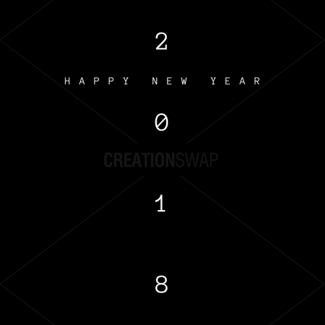 Happy New Year (61810)