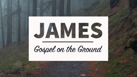 JAMES Sermon Series Art (61822)