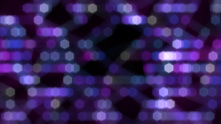 New Year Lights Loop 2