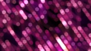 New Year Lights Loop 4