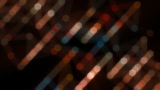 New Year Lights Loop 5