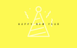 Happy New Year (62050)