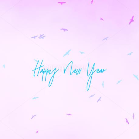 Happy New Year (62084)