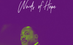 Words of Hope (62085)
