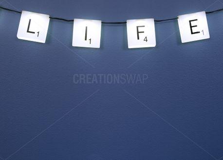 Life (62151)