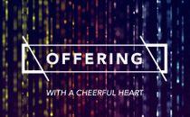 Streak Offering