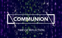 Streak Communion