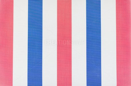 Border of red, white, and blue (62252)