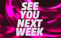 Veg Next Week