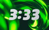 Veg Countdown