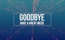 Goodbye Motion Titles