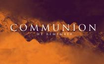 Split Horizon Communion