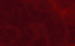 Red Background Loop (62441)