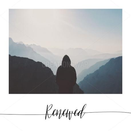 Renewed (62457)
