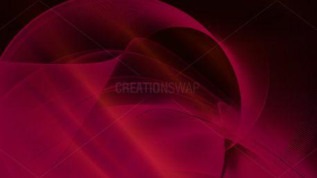 Backgrounds - Season 1 (62529)