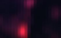 Color Panels Loop 1
