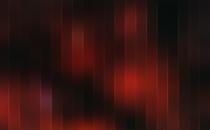 Color Panels Loop 3