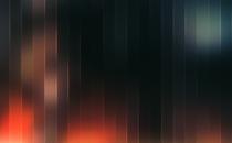 Color Panels Loop 5
