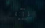 Color Panels Countdown (62673)