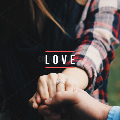 Love (62690)