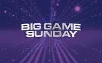 Big Game Sunday Slides