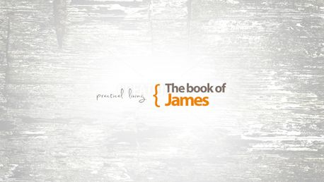 James (62841)