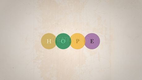 Hope (62847)
