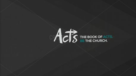 Acts (62863)