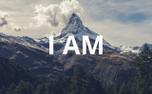 I am (62971)