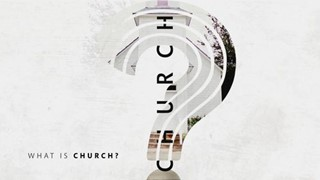What is Chuch