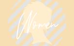 women (63116)