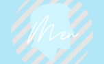 Men (63132)