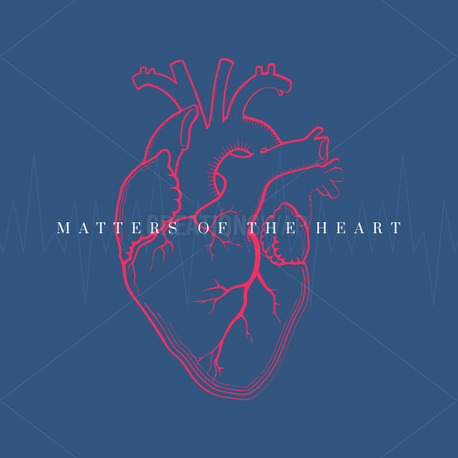 Matters of the heart (63190)