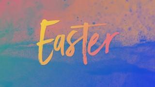 Hipster Fresh Easter