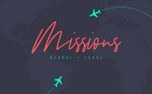 Missions (63194)