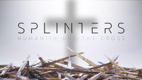 Splinters (63199)