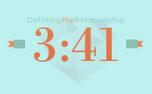 DTR Countdown (63273)