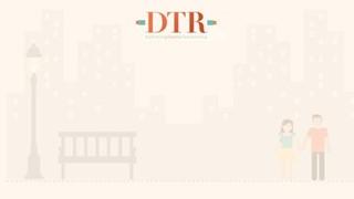 DTR Motion