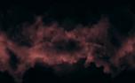 Pink Smoke (63363)