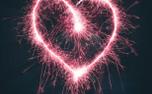 Happy Valentine's Day (63436)
