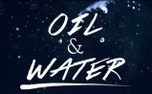 OIL & WATER (63442)