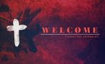 Ash Wednesday Welcome (63566)