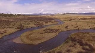Drone Valley Flyover3