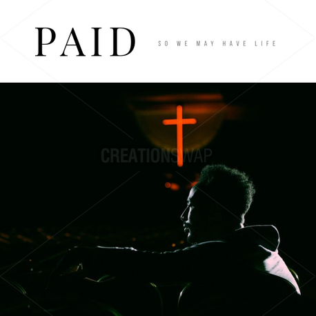 Paid (63587)