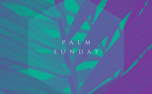 Palm Sunday (63589)