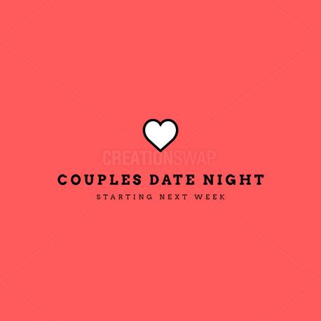 Date night (63732)
