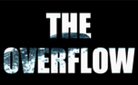 THE OVERFLOW (63774)
