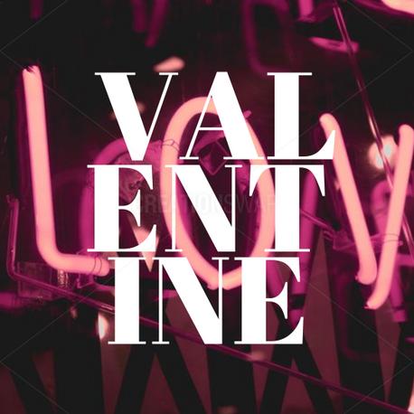 Valentine's Day (63871)