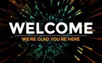 Traveler Welcome
