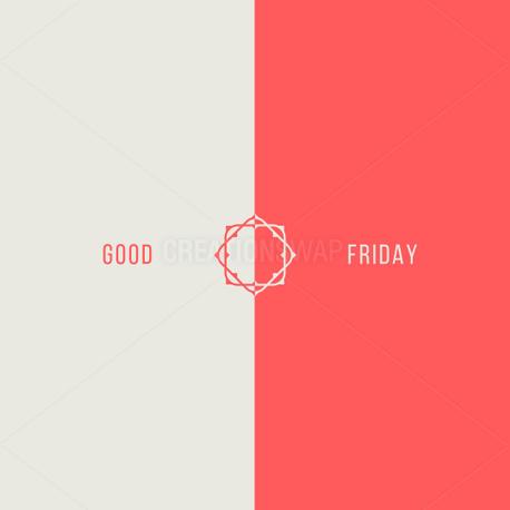 Good Friday (64184)